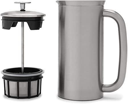 Cafetiere espro
