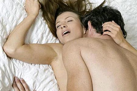 desirs sexuels